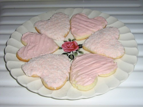 cookiesIMG_0001